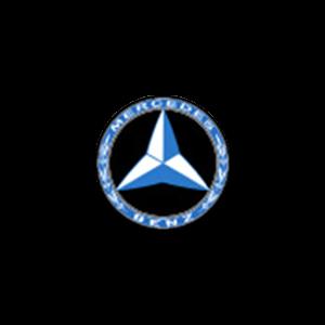 RaceSport - RS2GSBENZ1