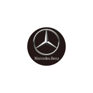 RaceSport - RS2GSBENZ2