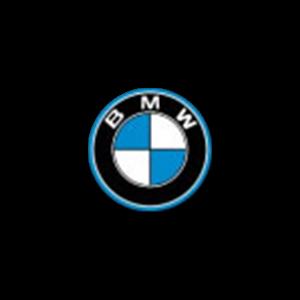 RaceSport - RS-2GS-BMW2