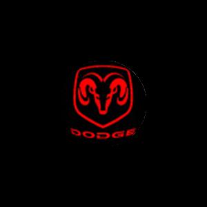 RaceSport - RS2GSDOD2