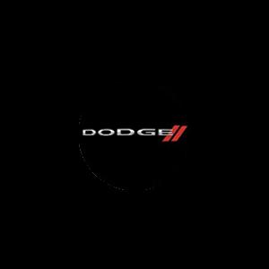 RaceSport - RS2GSDOD3