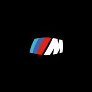 RaceSport - RS-2GS-M3-1