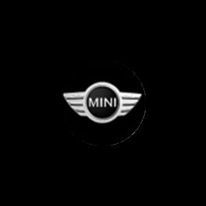 RaceSport - RS-2GS-MINI
