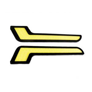RaceSport - RSDRL17A