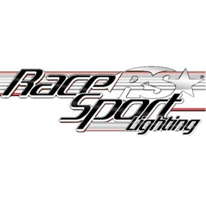 RaceSport - RS-STROBE2.5-2HW-[A]