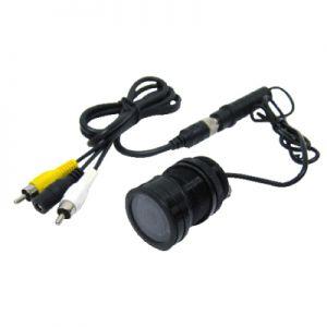 Optix-360 - RVC1200IR