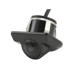 Optix-360 - RVC2000BM