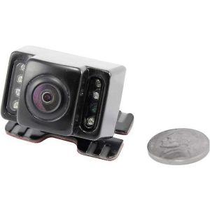 Optix-360 - RVC910IR