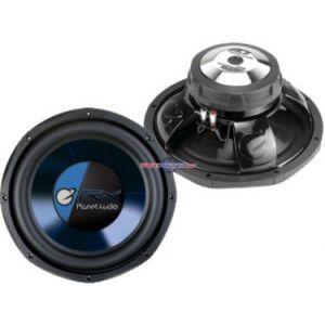 Planet Audio - rx1228