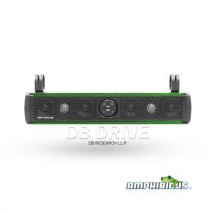 DB Drive - SB6RGB