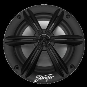 Stinger - SEA65B