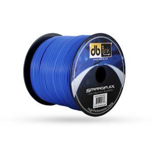 DB Link - SFRW18BL500Z