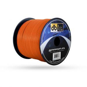 DB Link - SFRW18O500Z