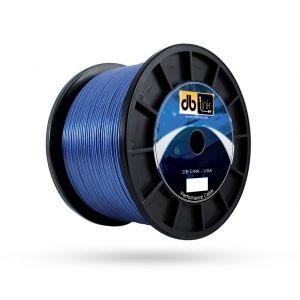DB Link - SFSW16BL500Z