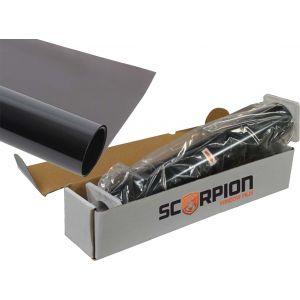 Scorpion - SH35IR36