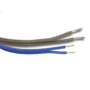 Stinger - SHW516G500