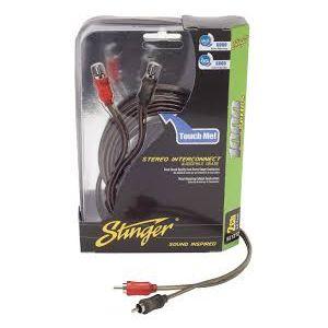 Stinger - SI1214