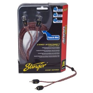 Stinger - SI42YM
