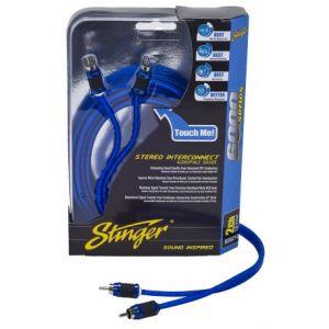 Stinger - SI62YM