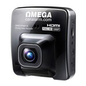 Omega - SM-DVR-901E