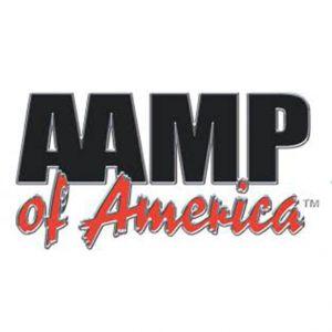 AAMP of America - SOLDER