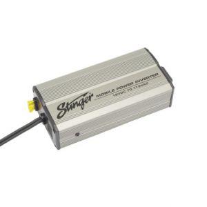 Stinger - SPI160