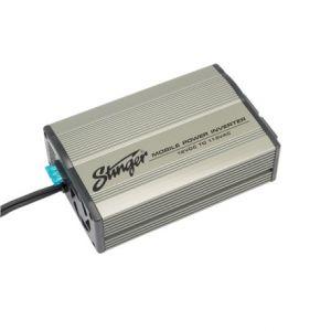 Stinger - SPI300