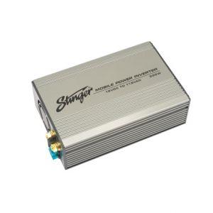 Stinger - SPI500