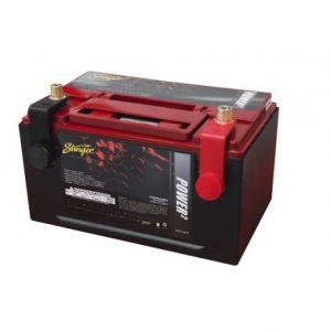 Stinger - SPP1750DC