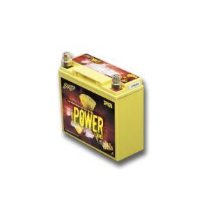 Stinger - SPV20