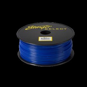 Stinger Select - SSPW18BL