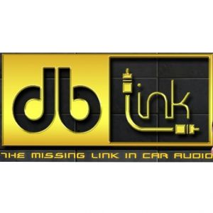 DB Link - SXSW12G15