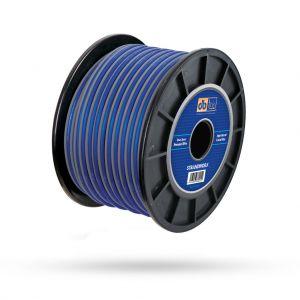 DB Link - SXSW16BL500