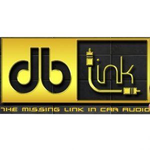 DB Link - SXSW16G30