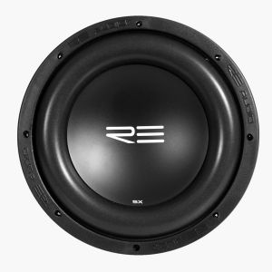 RE Audio - SXX15 v2