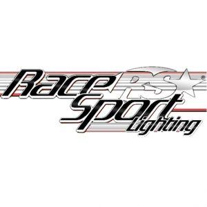 RaceSport - T10RESISTOR