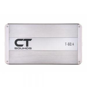 CT Sounds - T-60.4