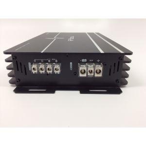 Tezla Audio - TZ1000.1D