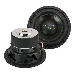 Tezla Audio - TZV110D215K