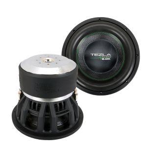 Tezla Audio - TZV112D120K