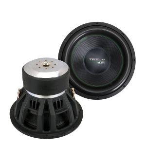 Tezla Audio - TZV115D120K