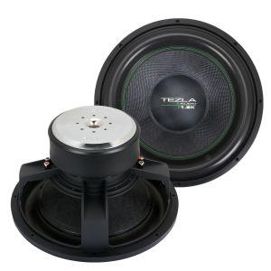 Tezla Audio - TZV115D215K