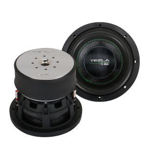 Tezla Audio - TZV18D215K