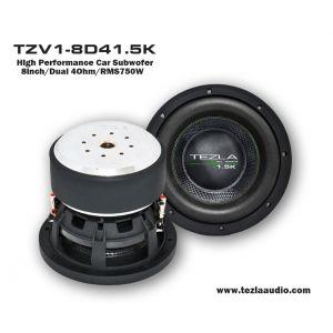 Tezla Audio - TZV1-8D41.5K