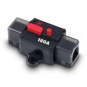 T-Spec - V12-CBF180