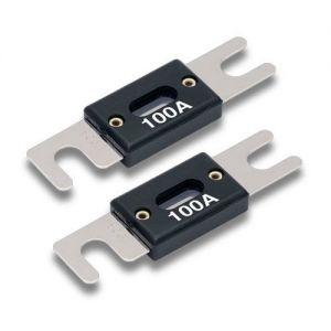 T-Spec - V8-ANL300-10