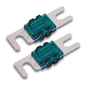 T-Spec - V8-MANL