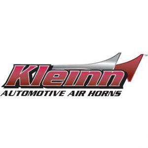 Kleinn - VELO15-230