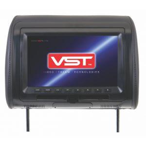 - VPH991