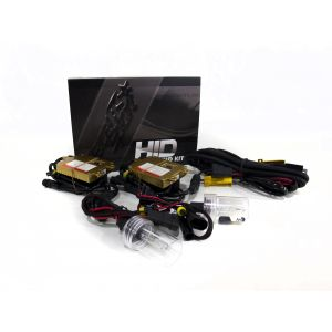 RaceSport - VSCHAR05106K